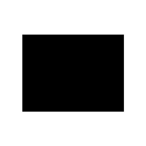 TSOU ARQUITECTOS